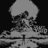 Craft ‎– Void - CD