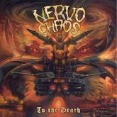 CD - Nervochaos - To The Death