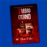 KIT - 7mbro Eterno