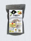 Castanha de Caju Torrada Sem Sal - 150 g