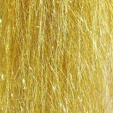 SPARKLE FLASH (Gold)