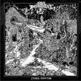 Soul Devourment – Eternal Perdition - CD