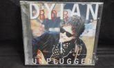 CD - Bob Dylan - Unplugged