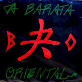BARATA ORIENTAL, A - BARATA ORIENTAL, A