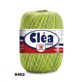 CLÉA COR 9462 OLIVA