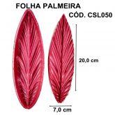 FOLHA PALMEIRA