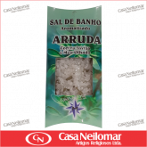 061007 - Sais para Banho Arruda