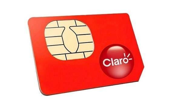 Chip Claro (DDD 19)