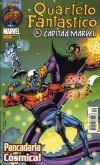 525216 - Quarteto Fantástico & Capitão Marvel 09