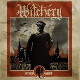 CD Witchery – Witchkrieg