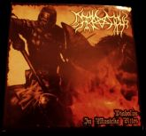 Dark Opus (Bra) - Diabolus In Musicka Rites
