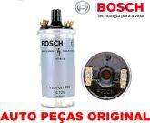 BOBINA DE IGNIÇÃO BOSCH 9.220.081.039  VW GURGEL / PUMA GTI GTS /  GOL SAVEIRO 1300/1600 / KARMANN G