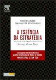 Promocao A Essência Da Estratégia Com Frete Grátis.