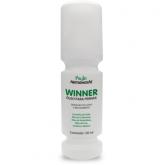 WINNER - Óleo para Pernas - 1° Óleo Doutorzinho patenteado no Brasil