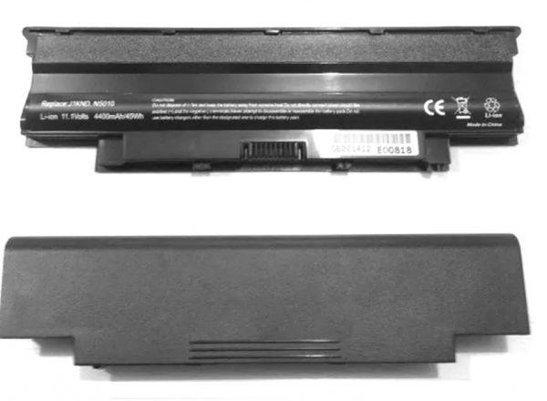 Bateria Dell Vostro N4050 1440 1540 3450 3550 3555 3750 J1knd R$149