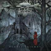 Land Of Fog – Morbid Enigmas - Digipack