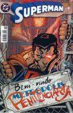 524118 - Superman 16