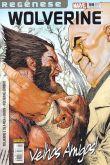 513421 - Wolverine 99