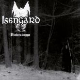 CD Isengard – Vinterskugge