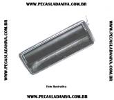 Maçaneta Externa Laika LD  (Usada) Ref. 0573