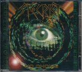 CD - Siecrist – No Choice
