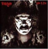 WITCHFYNDE - Lords of Sin (4 bônus)