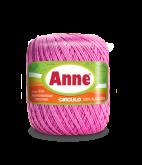 ANNE 65-COR 6085