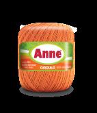 ANNE 65-COR 4131