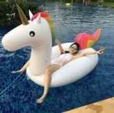 Bóia Unicornio