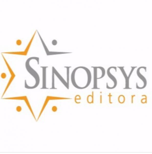 Sinopsys Editora