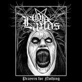 OLDLANDS - PRAYERS FOR NOTHING (SINGLE)