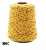 APOLO 6 COR 1660 AMARELO