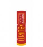 TRATTAPEL - Protetor Labial + Buriti