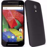Smartphone Celular Moto G2 - 2ª Geração G2 Android 5.0.2