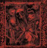 GRAVE DESECRATOR / SLAUGHTBBATH  - Música De Nuestra Muerte  - 7