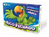 Jogo - Bico Fechado