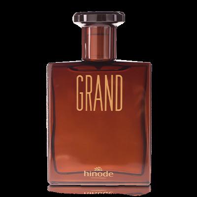 GRAND 100ml  - HINODE