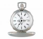 Relógio De Bolso Proust