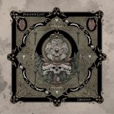 -CD Paradise Lost - Obsidian (NOVO ÁLBUM)