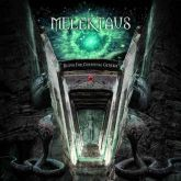MELEKTAUS – Nexus for Continual Genesis (Digipack)