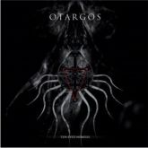 OTARGOS – Ten Eyed Nemesis