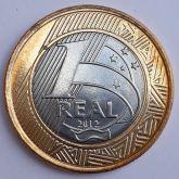 1 Real 2012 FC