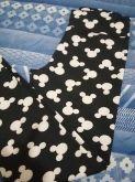 Legging Mickey