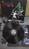 LP 12 - Necroholocaust - Brazilian Ritual