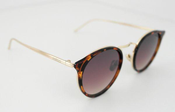 Óculos de sol feminino Gatinho Colcci Inspired - Daf Store 26fe961058