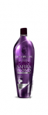 Shampoo safira blond 300ml