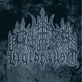 GATES OF HOLOCAUST - Idem