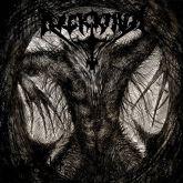 Arckanum – ÞÞÞÞÞÞÞÞÞÞÞ (Digi CD)