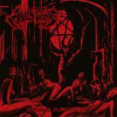 Anal Vomit – Demoniac Flagellations [CD]