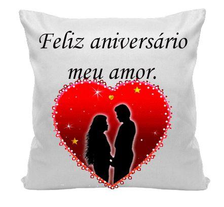 feliz aniversario amor frases - photo #11